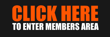 Members Area-Click Here